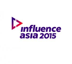 inf asia icon