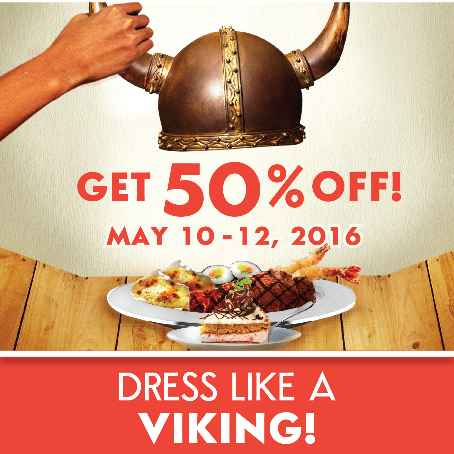 FA_Vikings_Dress like a Viking Promo promo_5x5-01