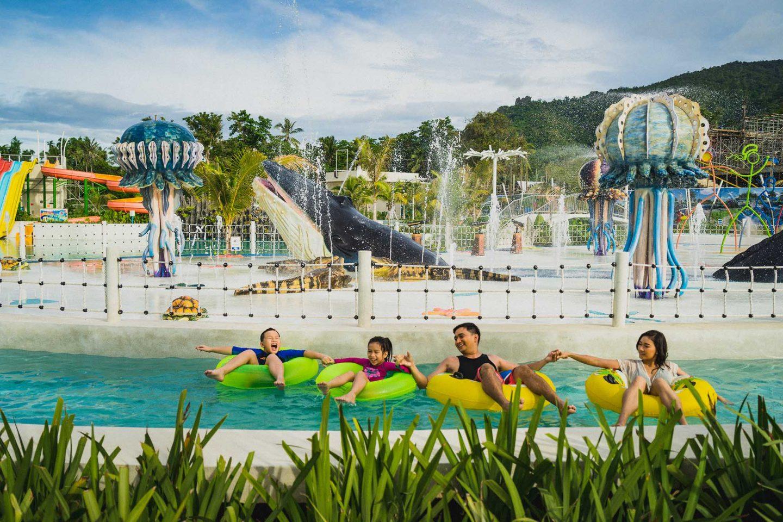 palawan-waterpark_marine-sanctuary-2