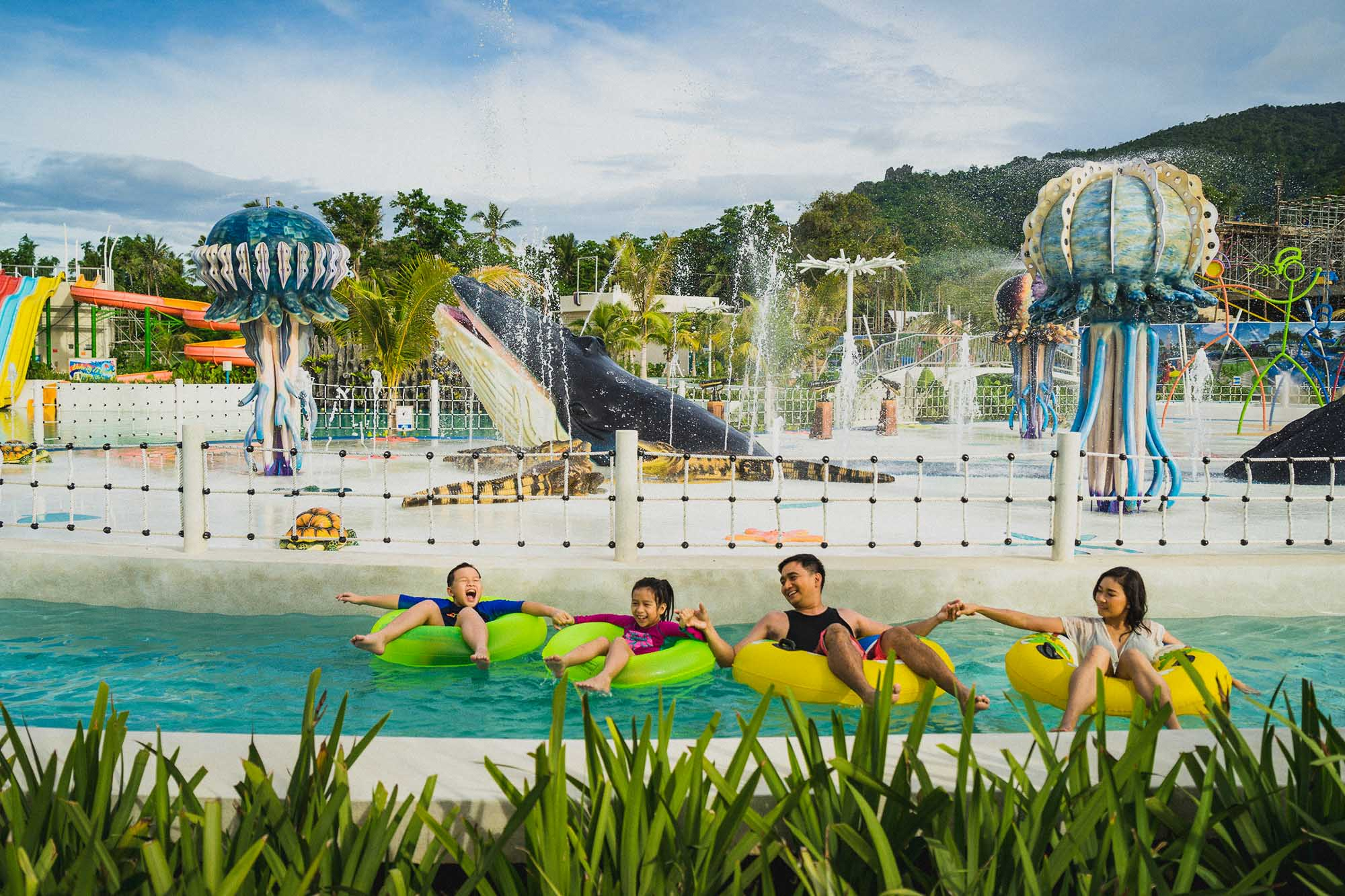 palawan-waterpark_marine-sanctuary-2
