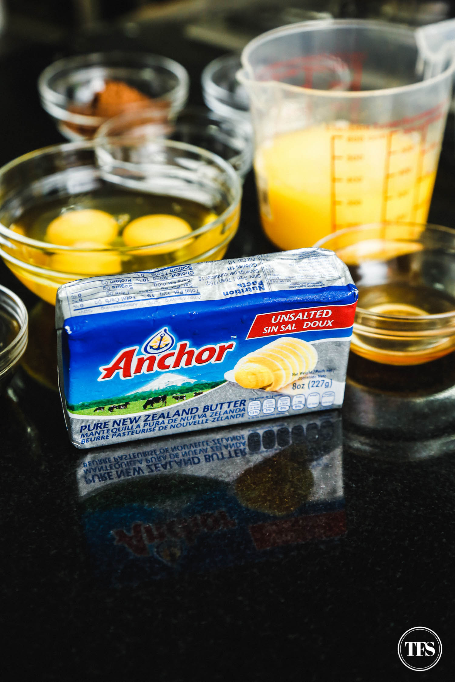 anchor butter red velvet cupcake
