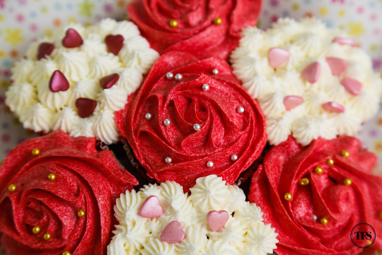 anchor butter valentines red velvet