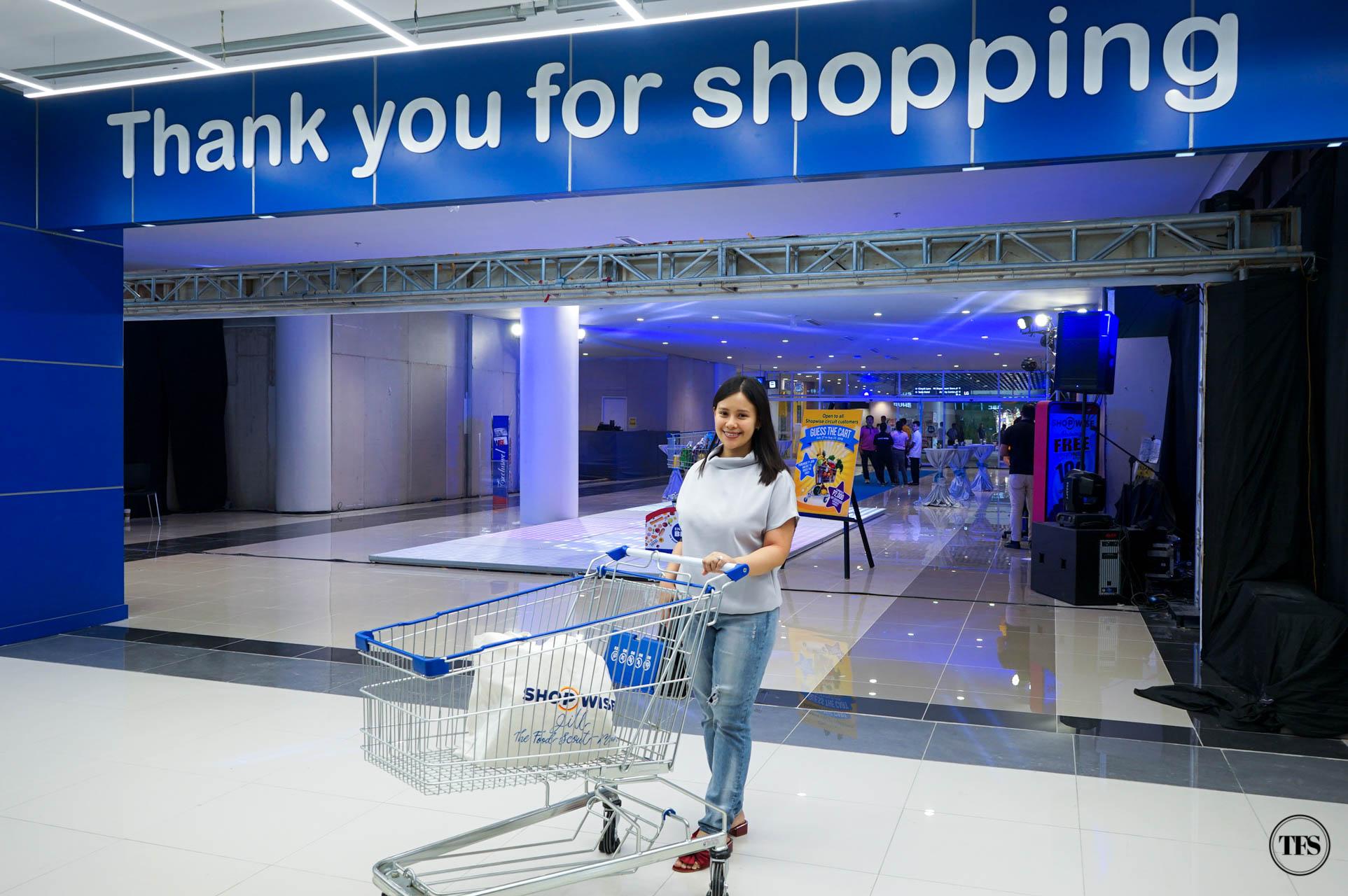 1b4c45b877ad Big Deals at Shopwise Ayala Malls Circuit Makati - The Food Scout