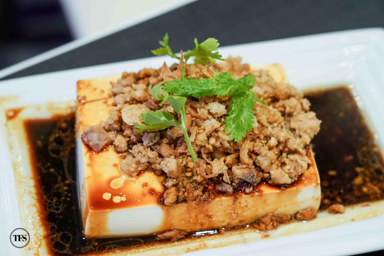 tofu rong hua bak kut teh manila